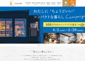 tomio.co.jp