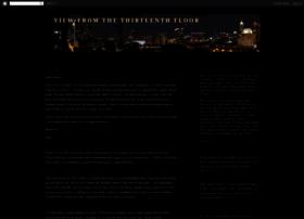 tomitron-sure.blogspot.fr