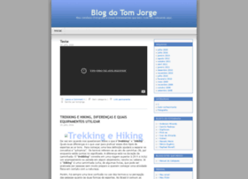 tomjorge.wordpress.com