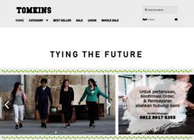 tomkins.id