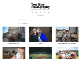 tomkisephotography.shootproof.com