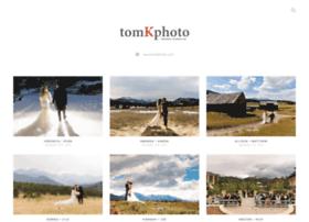 tomkphoto.pixieset.com