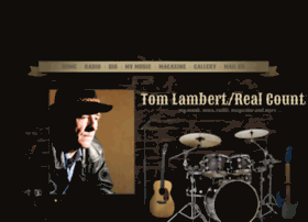 tomlambertrealcountry.net