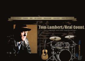 tomlambertrealcountry.net