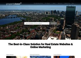 tomlinson.bostonlogic.com