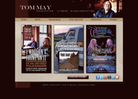 tommayfolk.com