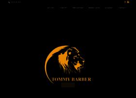 tommy-barber.fr