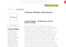 tommy-hilfiger.gutscheincodes.de