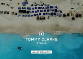 tommyclarke.co.uk