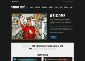tommyjose.com