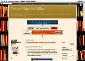 tommynugroho10.blogspot.com