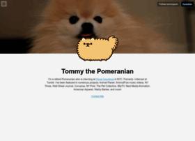 tommypom.com