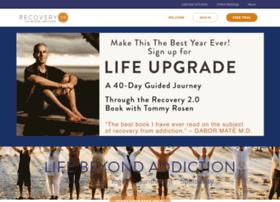 tommyrosen.com