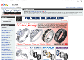 tommyway.com