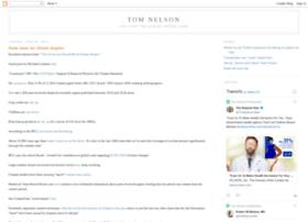 tomnelson.blogspot.com.ar