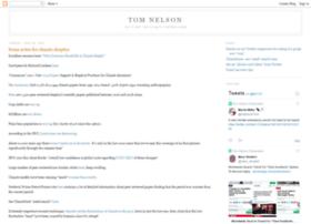 tomnelson.blogspot.de
