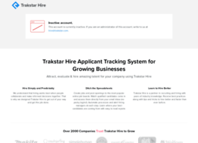 tomo.recruiterbox.com
