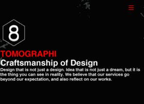 tomographi.com