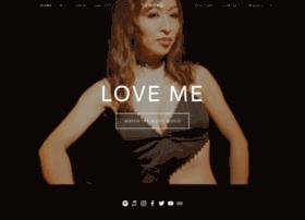 tomokomusic.com