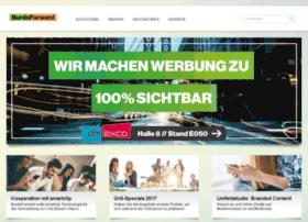 tomorrow-focus-media.de