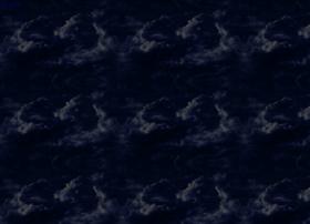 tomorrowsdust.com