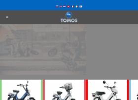tomos-ks.com