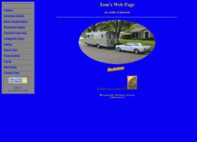 tompatterson.com