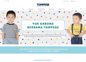 tompege.com