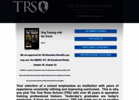 tomrose.com