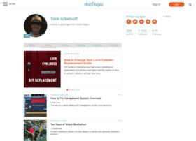 tomrubenoff.hubpages.com