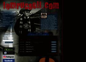 tomrussell.com