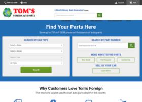 toms4n.com