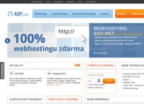 tomshane.cz