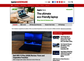 tomshardware.co.uk