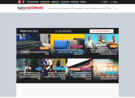 tomshardware.it