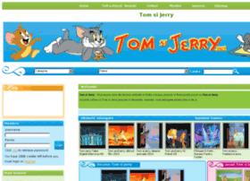 Tomsijerry.net