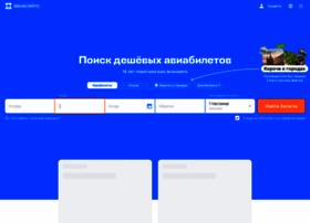 tomsk.gigados.ru