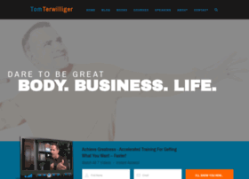 tomterwilliger.com