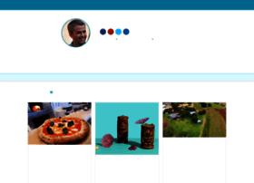 tomthornton.contently.com