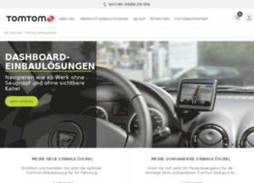 tomtom-einbau.de