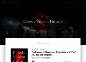 tomtom.co.uk