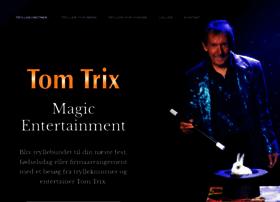 tomtrix.dk