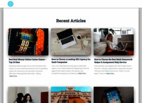 tomuse.com