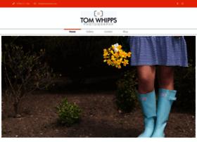 tomwhipps.com