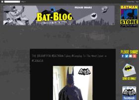 tomztoyz.blogspot.ca