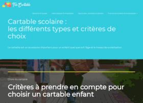 ton-cartable.com