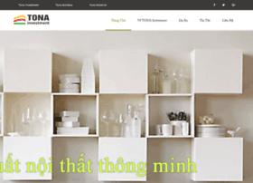 tona.com.vn