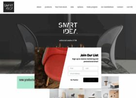 toncanada.com
