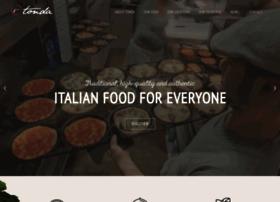 tondapizza.it