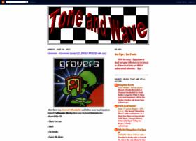 toneandwave.blogspot.com